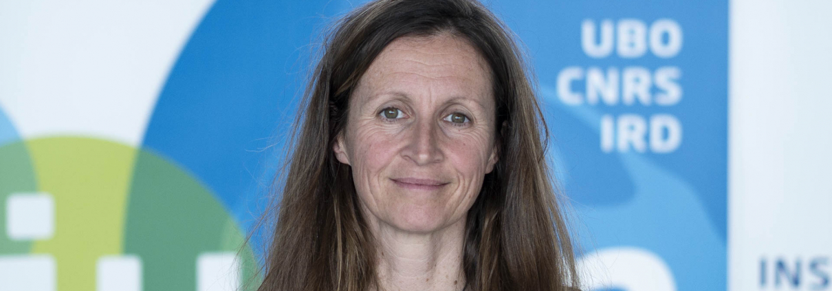 Peggy Rimmelin-Maury