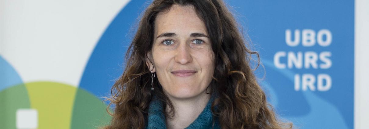 Anne Royer
