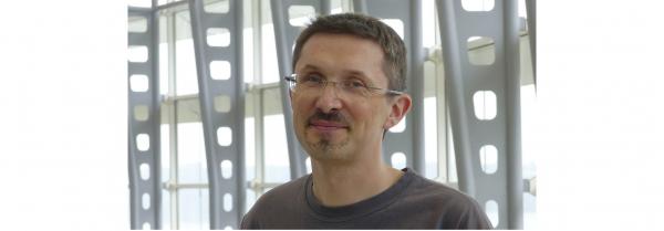 Sylvain PETEK, Chercheur IRD en chimie des substances naturelles marines au LEMAR